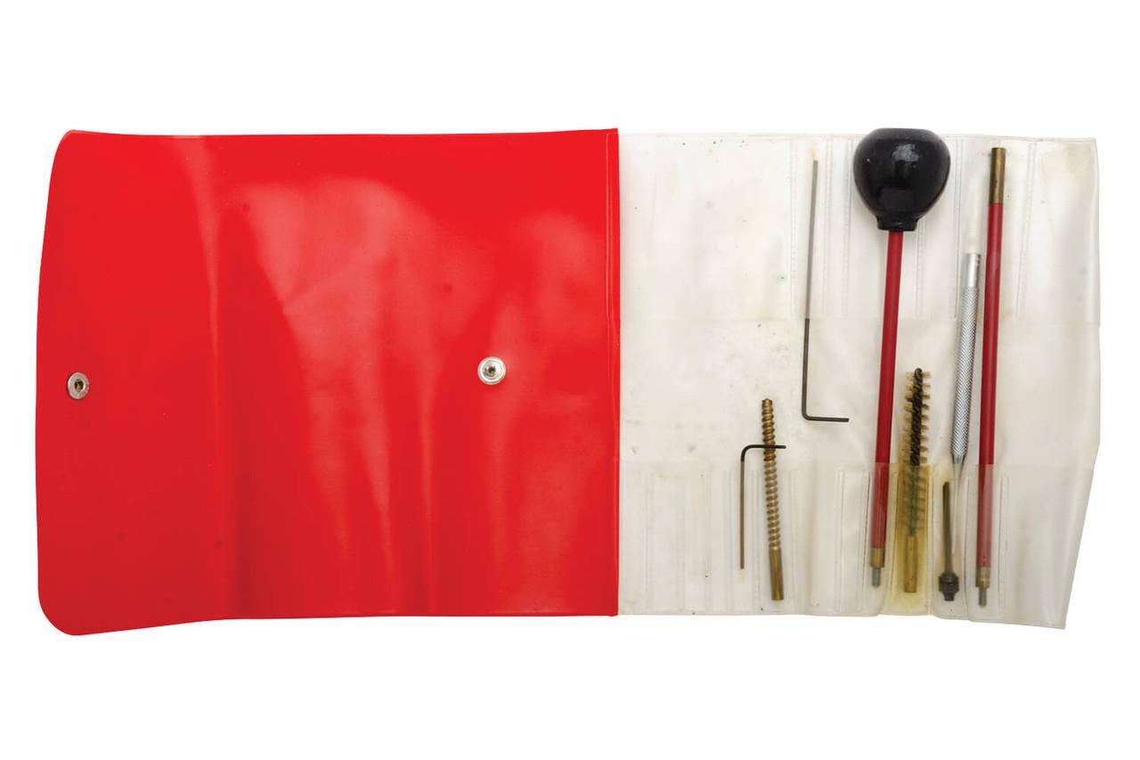 Hammerli 215 Target Pistol w/ Spare Mag - sn G64xxx