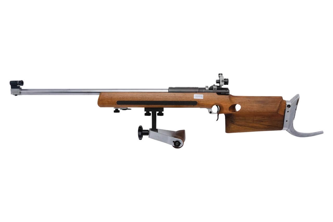Hammerli Tanner Standard Sport Rifle - sn 6xxx
