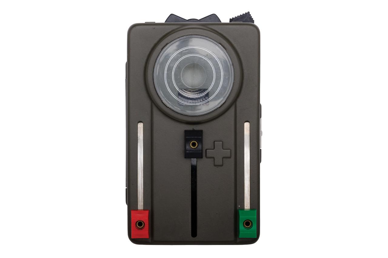 Swiss Army Flashlight - 1990s
