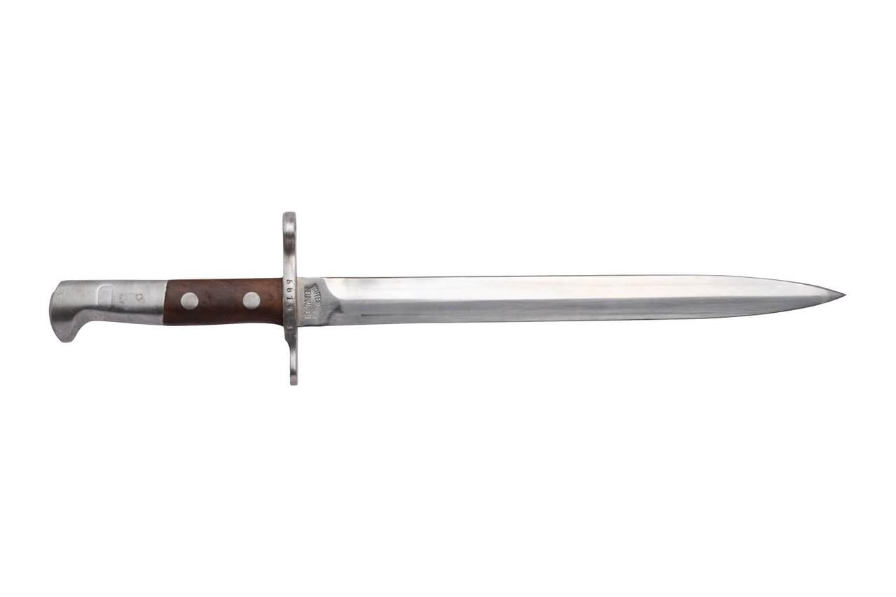 M1918 Bayonet - sn 581924