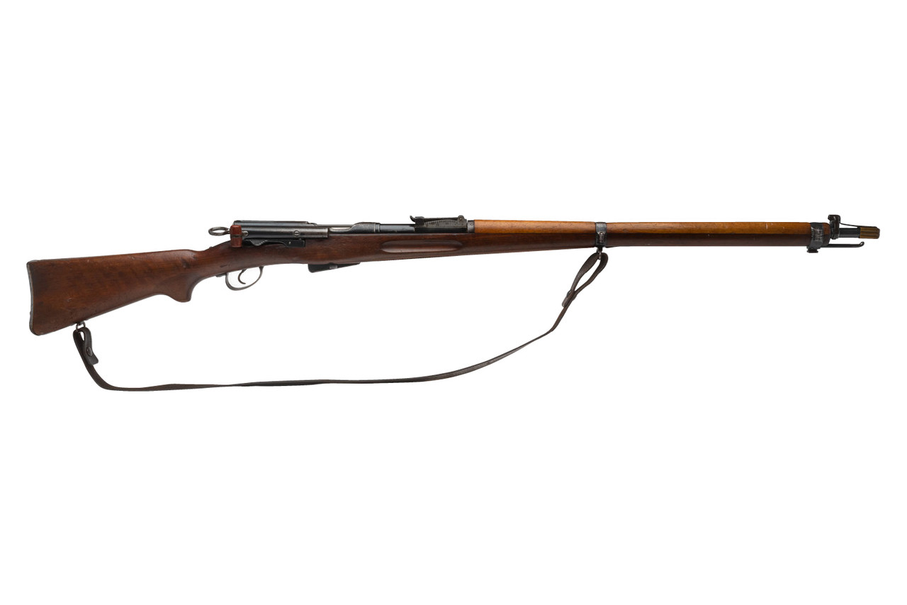 Swiss 96/11 - $405 (RC1896/11-228803) - Edelweiss Arms