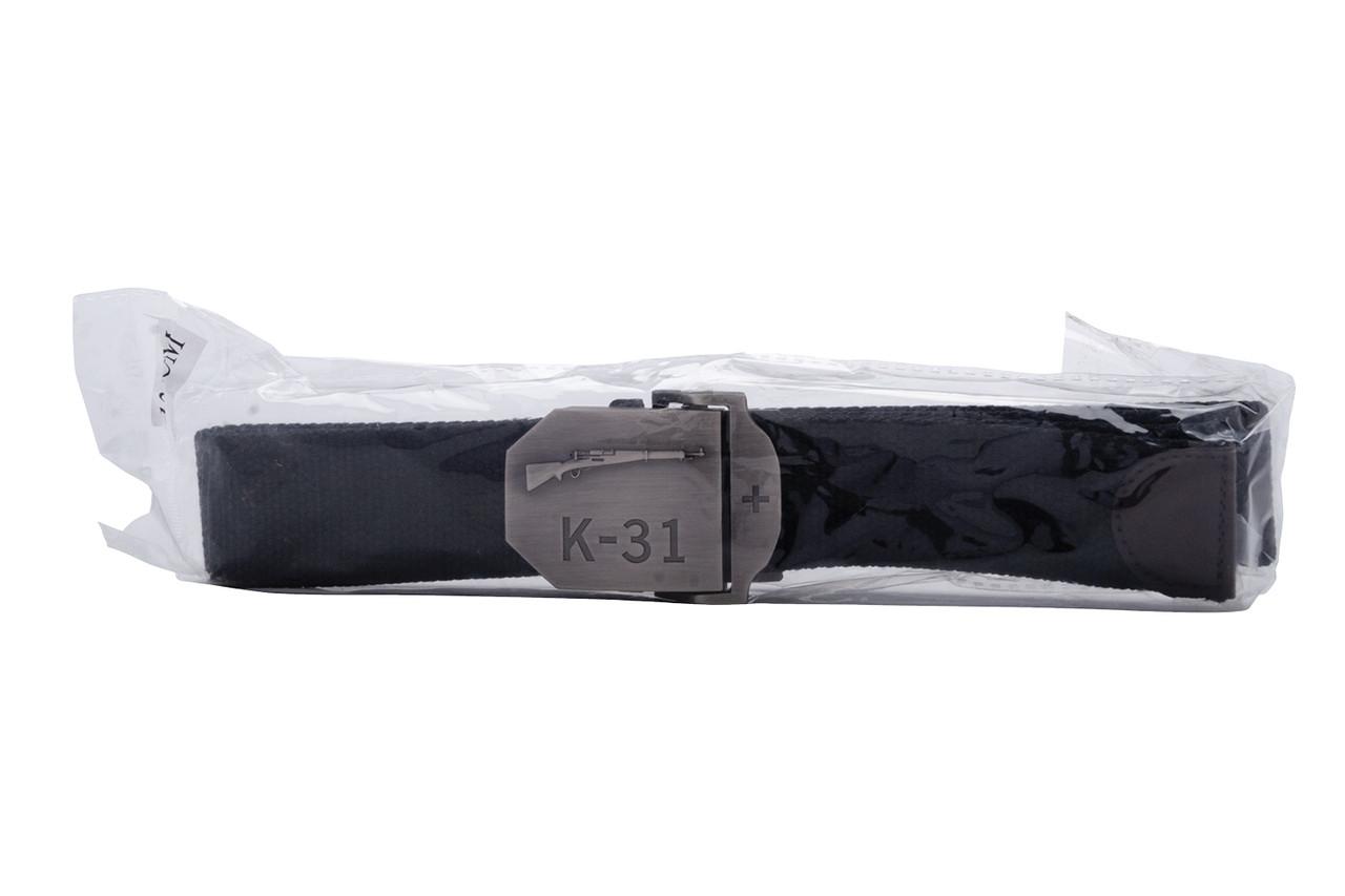 K31 Web Belt