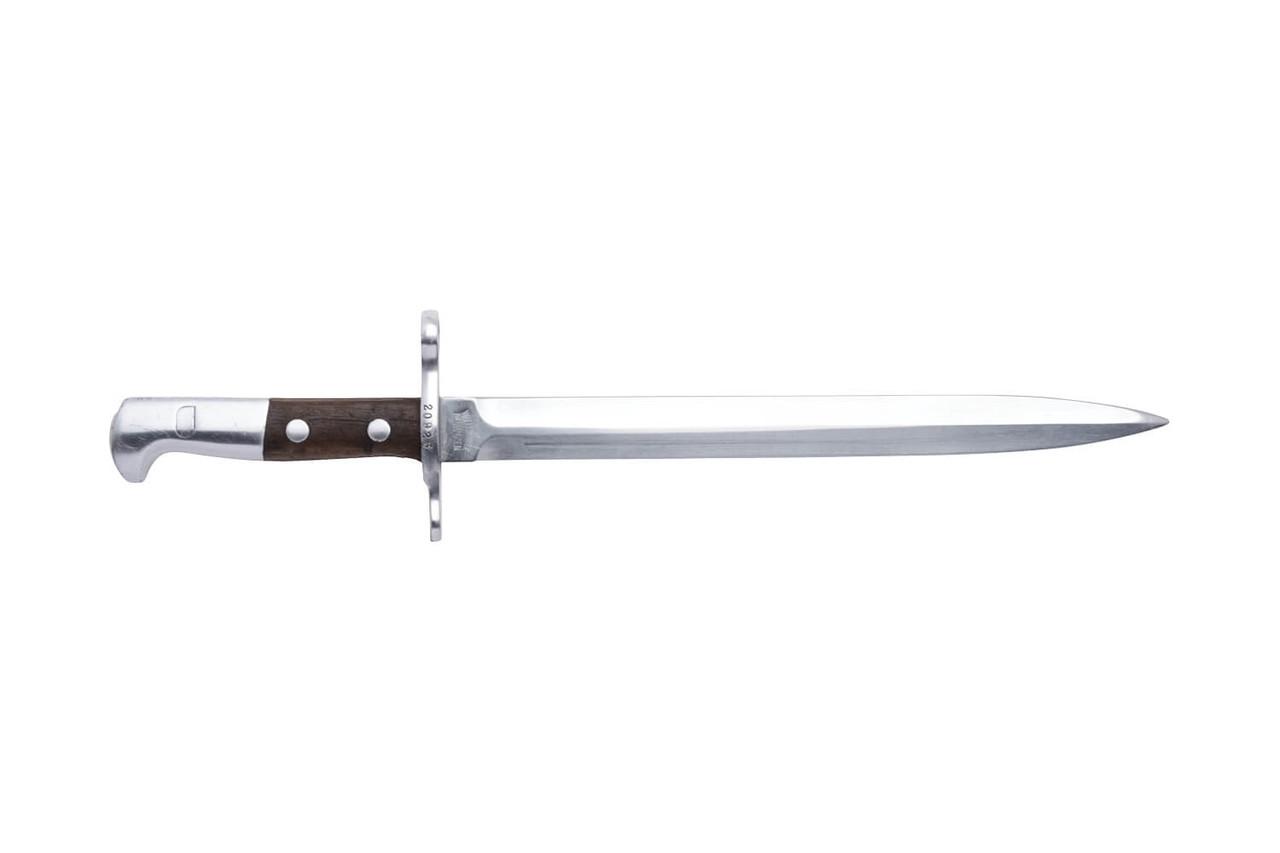 M1918 Bayonet - sn 20923