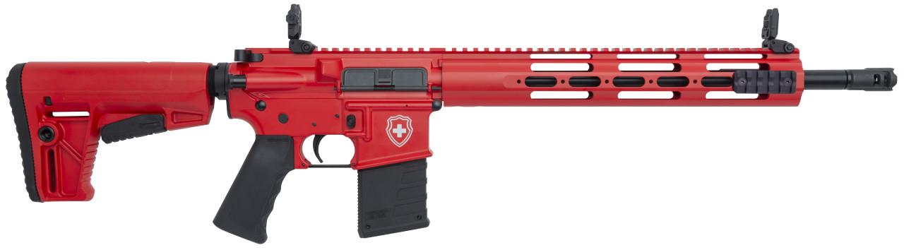 KRISS DMK22C - Swiss Limited Edition