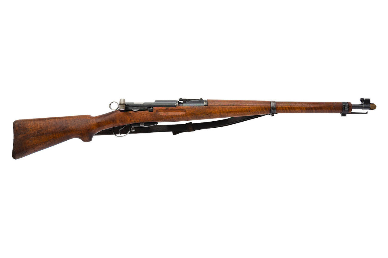 Swiss K31 - $925 (RCK31-573899) - Edelweiss Arms