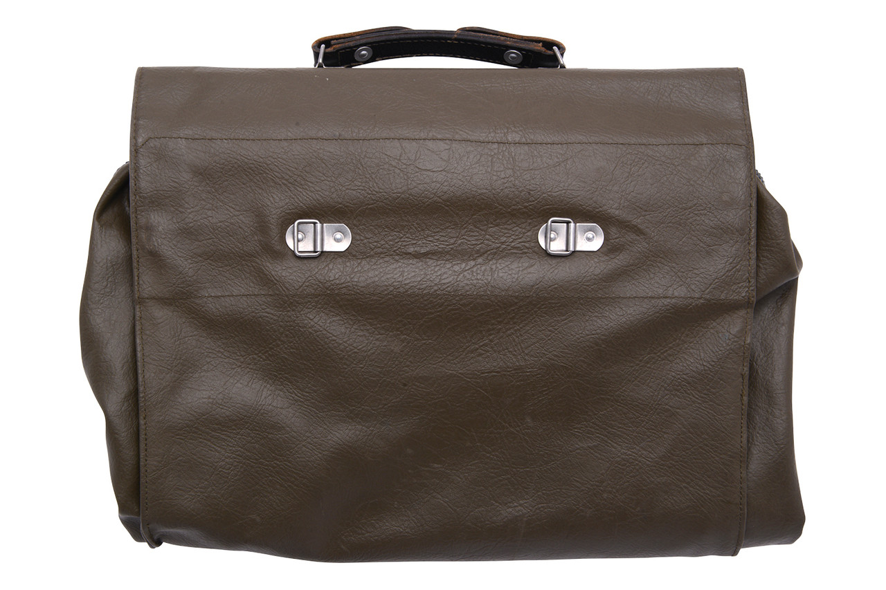 Swiss Military Garment Bag