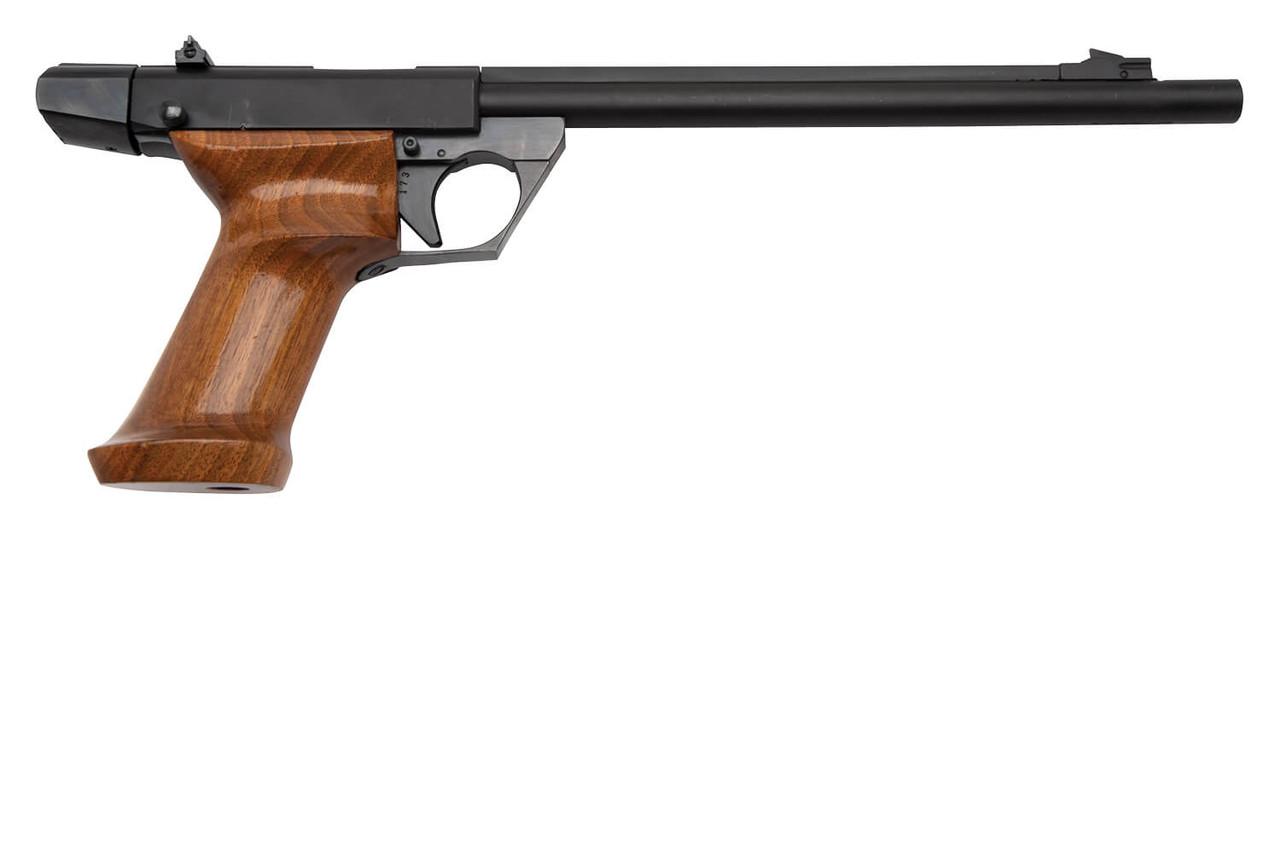 Drulov Model 70 w/ Threaded Barrel - sn 20xxx
