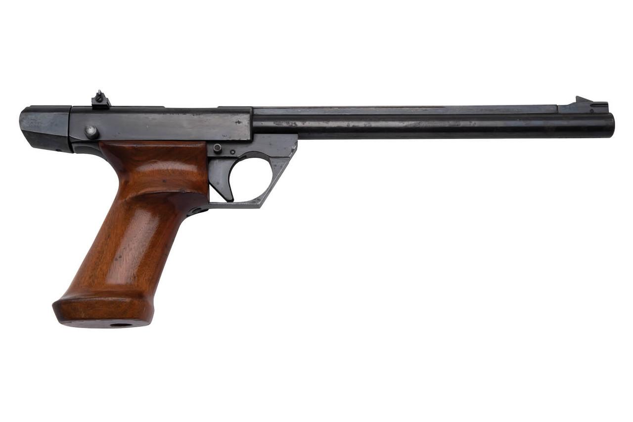 Drulov Model 70 - sn 19xxx