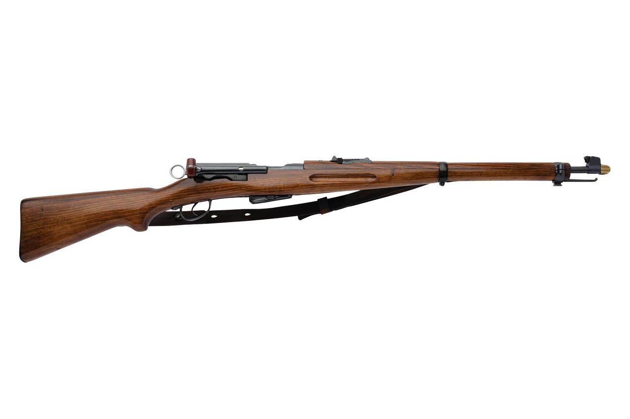 Swiss K11 - $1295 (RCK11-189999) - Edelweiss Arms