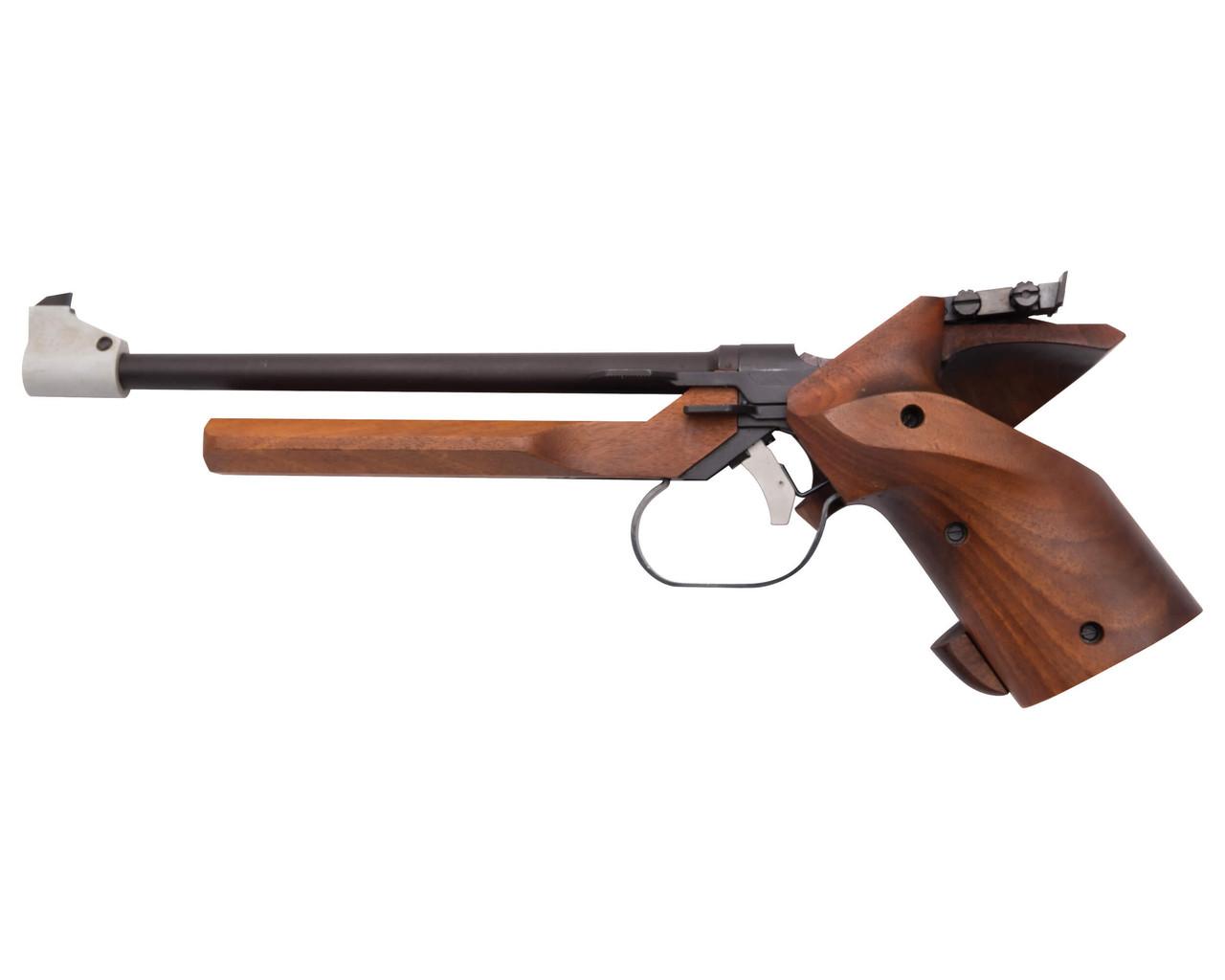 Hammerli 150 Sport Pistol - sn 15-14xx