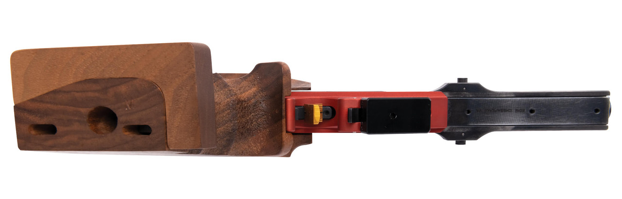 Morini Competition Arm CM 22M