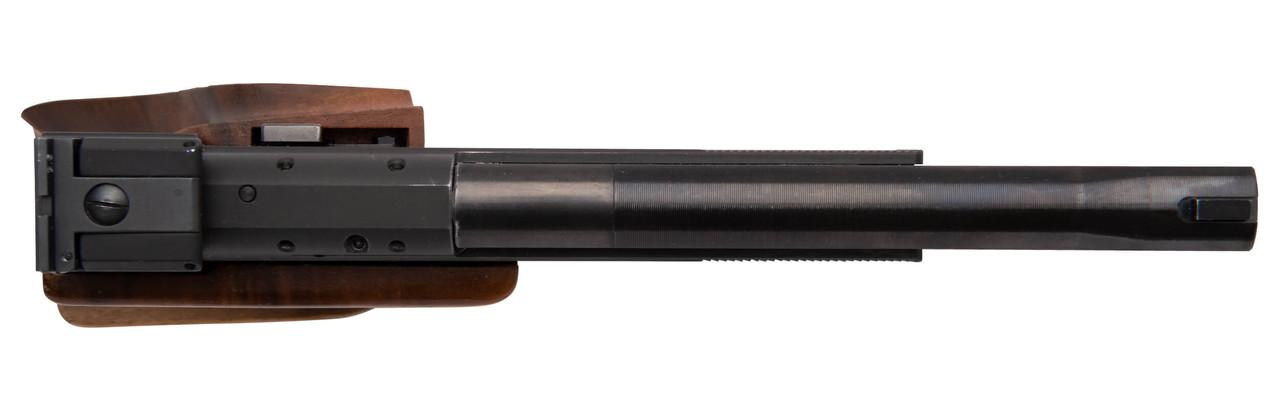 Hammerli 215 Target Pistol - sn G73xxx