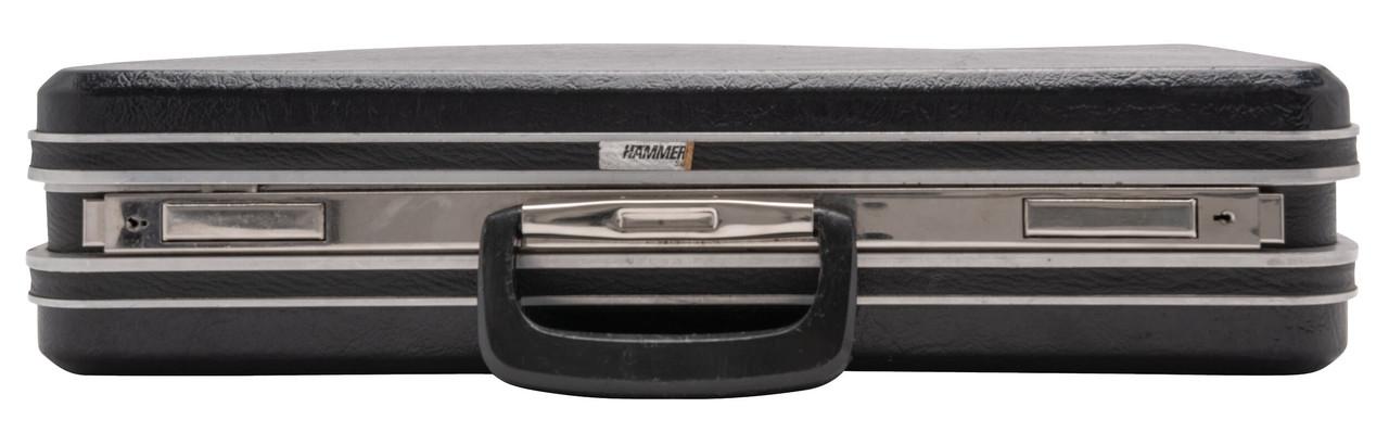 Hammerli 150 Sport Pistol - sn 15-36xx