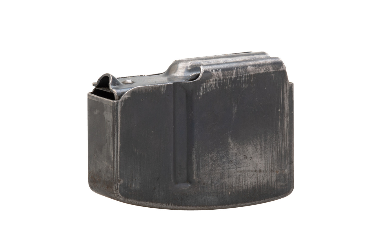 Original Swiss K31 Magazine - C Grade