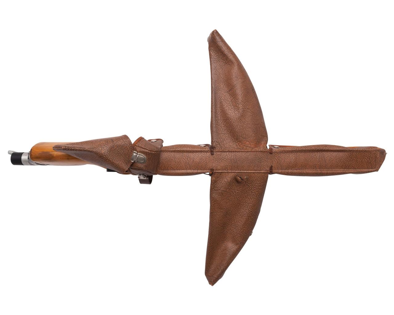 Winzeler 30 Meter Match Crossbow - sn 6040