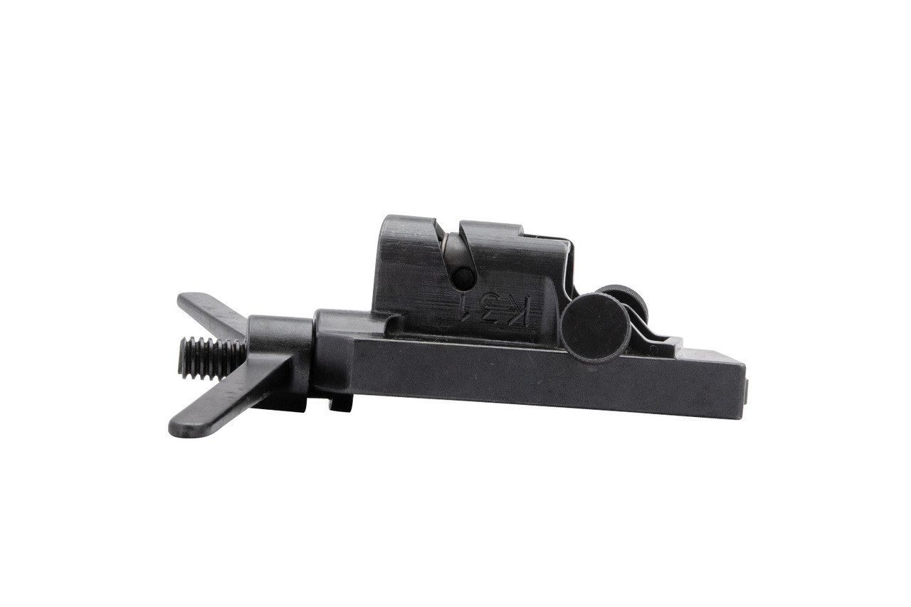 K11 & K31 Armorer Front Sight Wrench