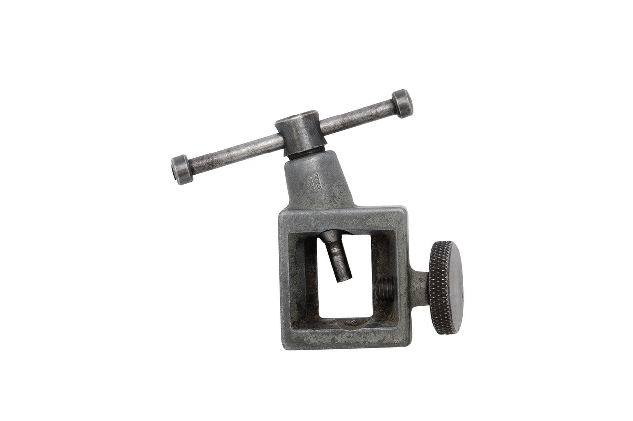 K11 & K31 Front Sight Tool - Square