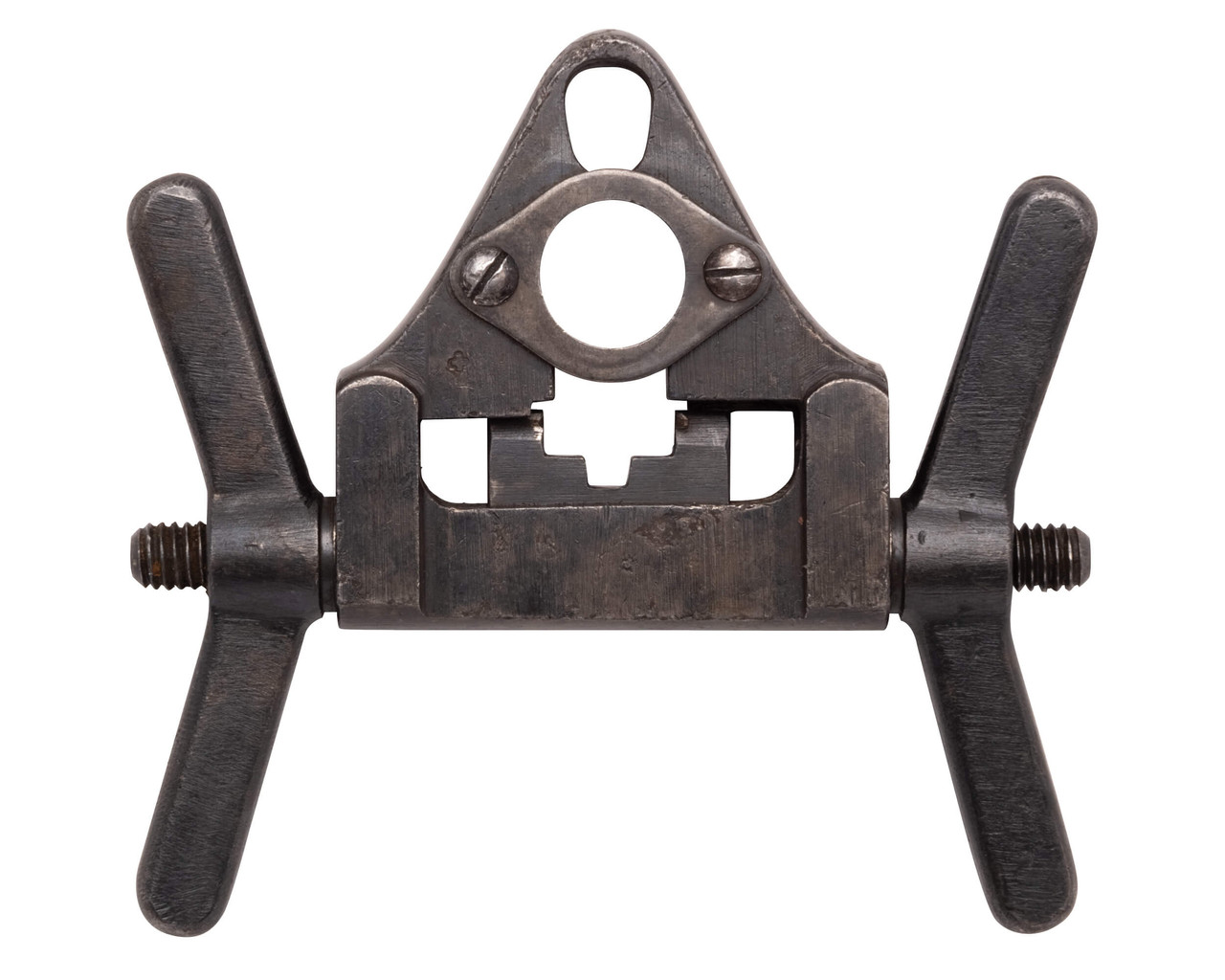 Armorer's Front Sight Tool for 1889
