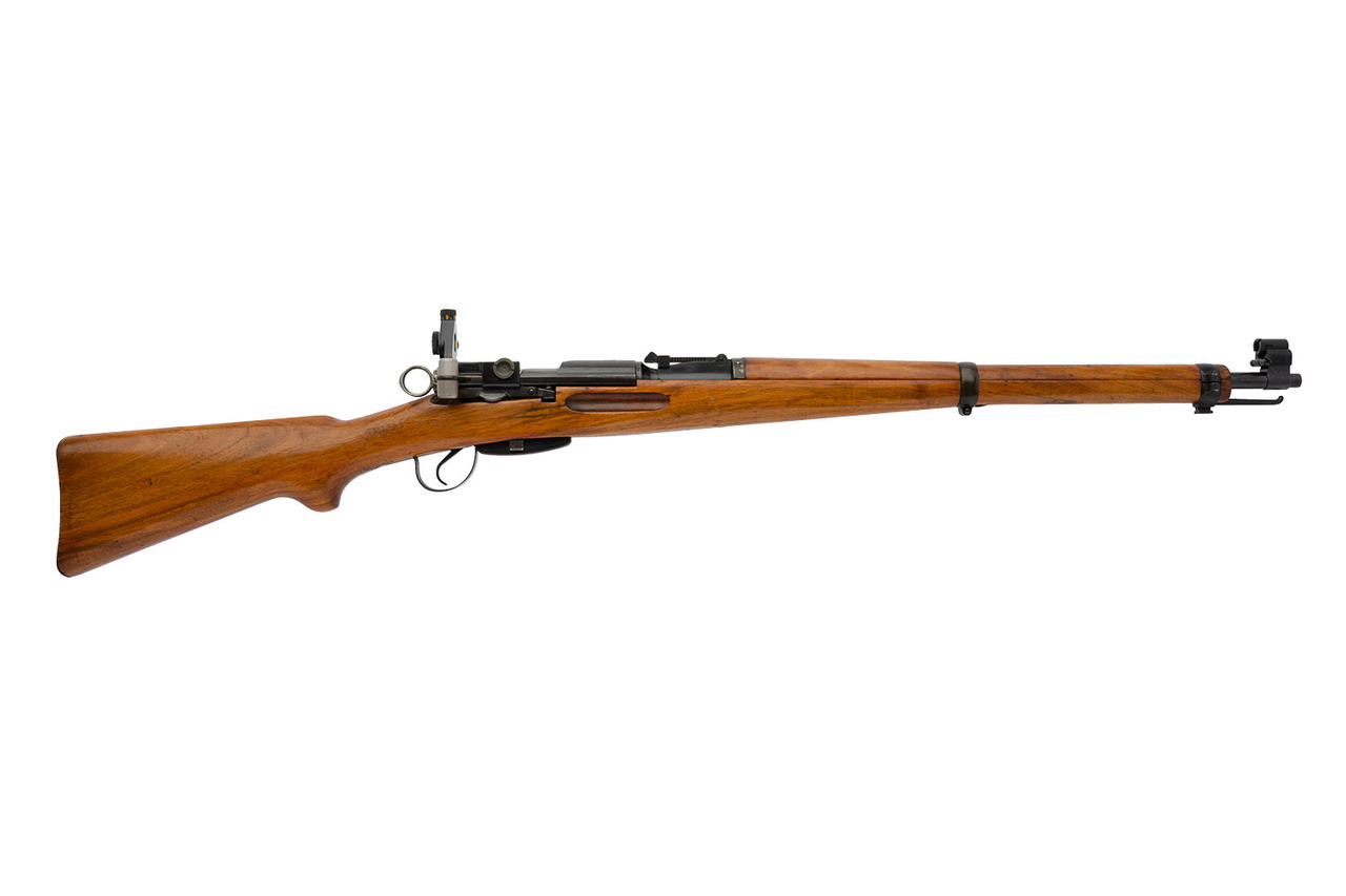 Swiss K31 - $1400 (RCK31-523649) - Edelweiss Arms