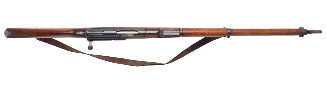 W+F Bern Swiss 1896/11 - 317xx0