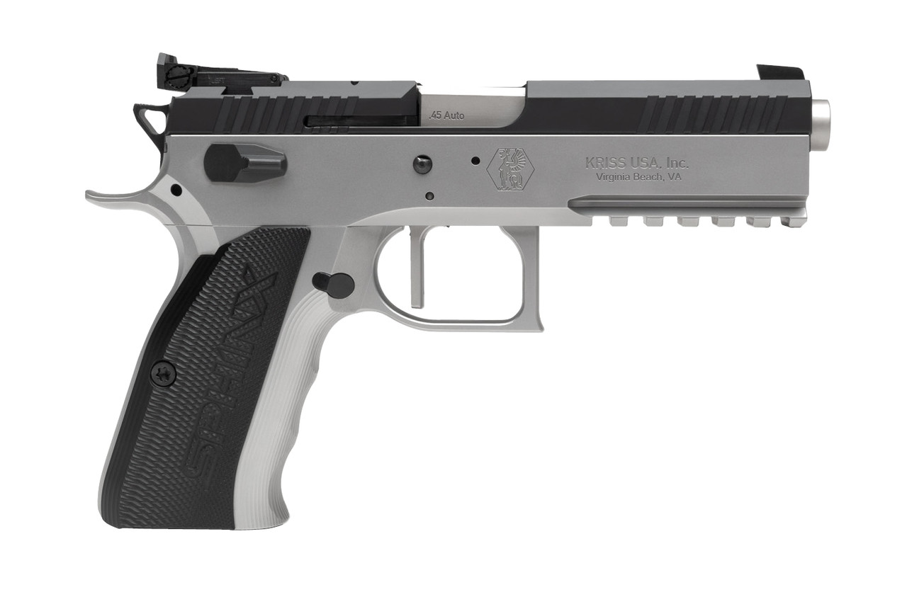 Sphinx 3010 Standard - $4800 (PM3010-A7205) - Edelweiss Arms