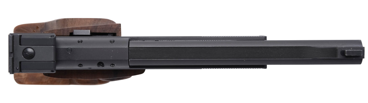 Hammerli International Target Pistol - sn G40xxx