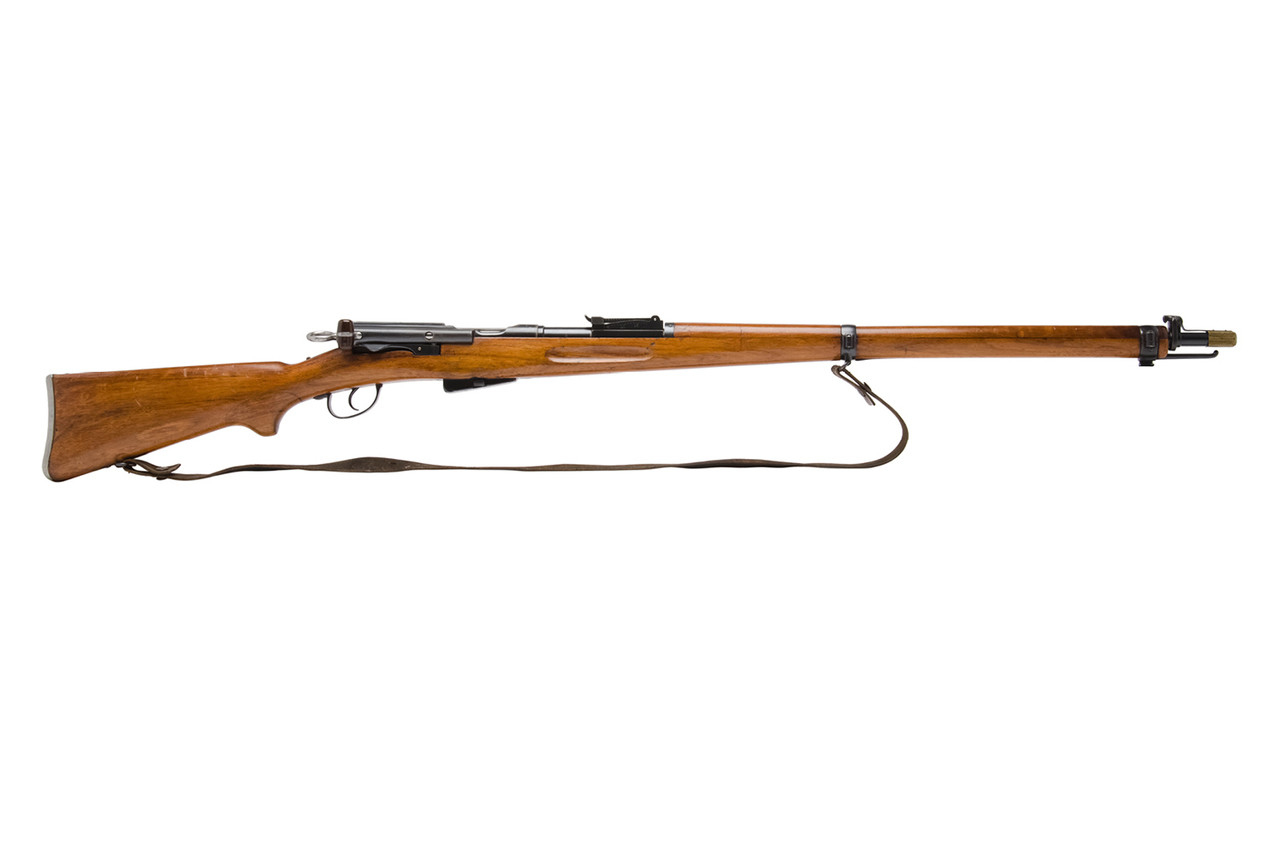 Swiss 96/11 - $650 (96/11-295220) - Edelweiss Arms
