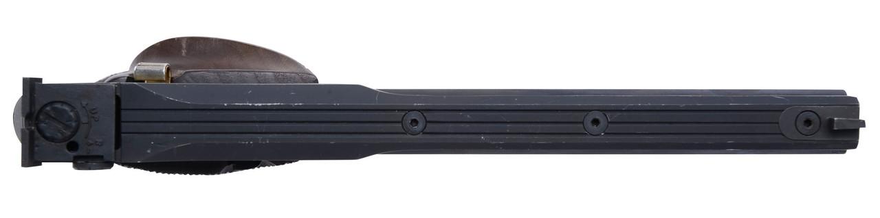 High Standard Victor - Hamden CT - sn ML20xxx