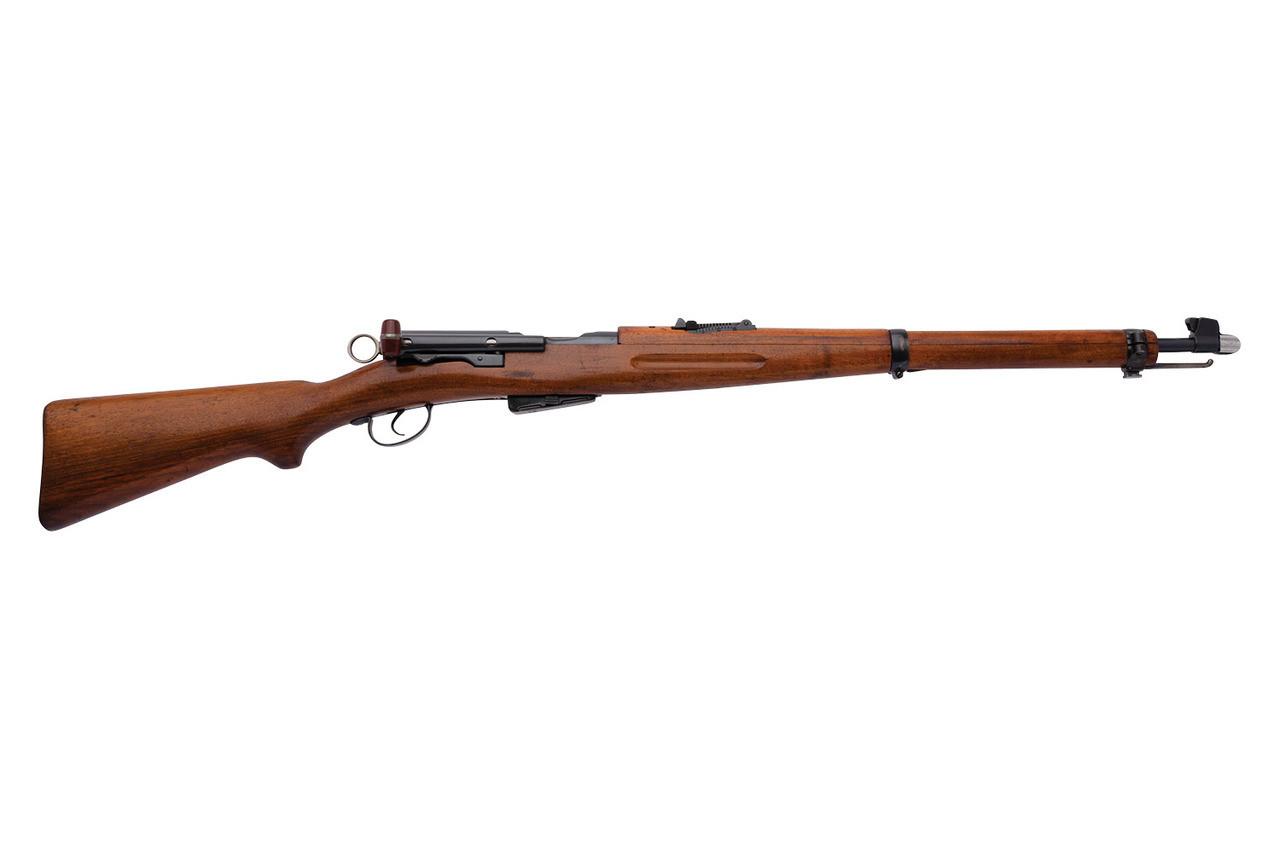 Swiss K11 - $1600 (RCK11-199002) - Edelweiss Arms