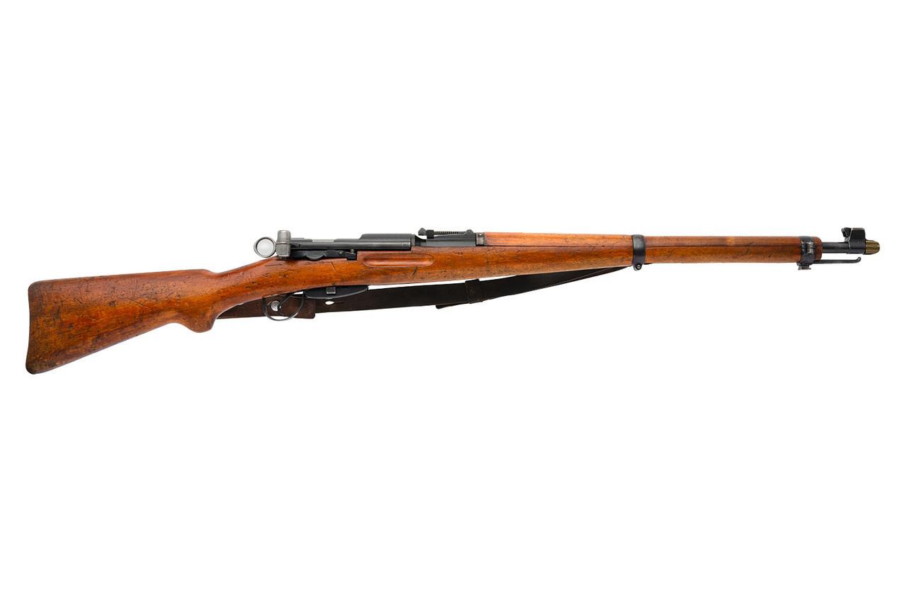 Swiss K31 - $650 (RCK31-740265) - Edelweiss Arms