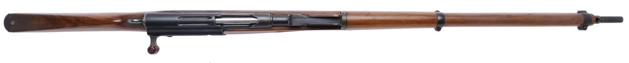 W+F Bern Swiss 1889 - 206xxx