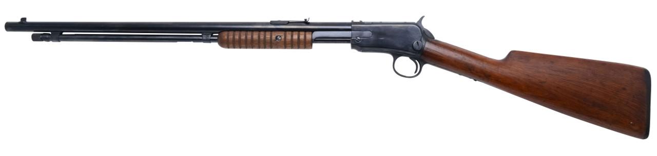 Winchester Model 1890 - sn 53xxx