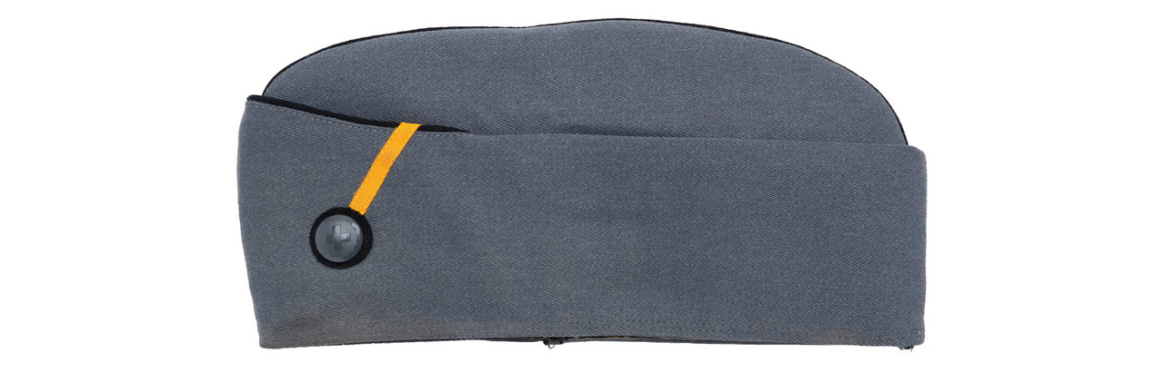 Swiss Army Major Uniform - Logistics / Quartermaster
