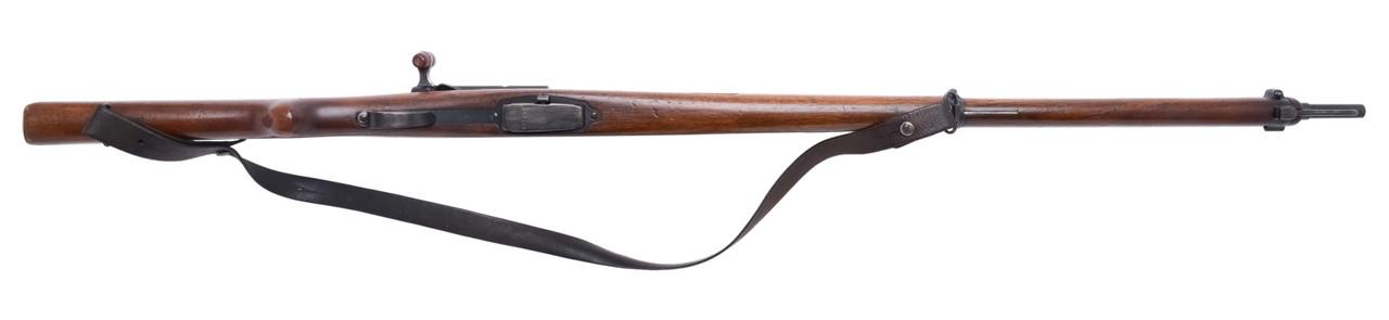 W+F Bern Swiss 1896/11 - sn 328xxx