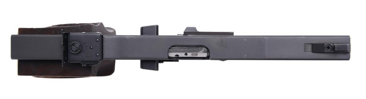 Walther GSP - sn 97xxx