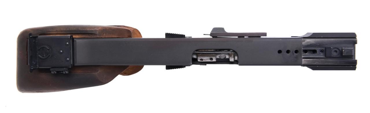 Walther OSP - sn 31xxx