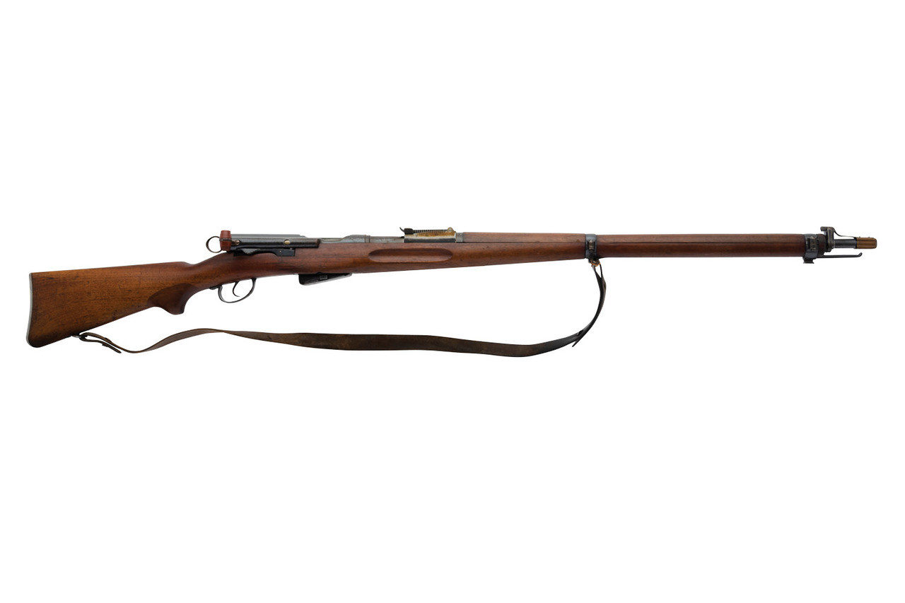 Swiss 96/11 - $495 (RAIG96/11-230595) - Edelweiss Arms