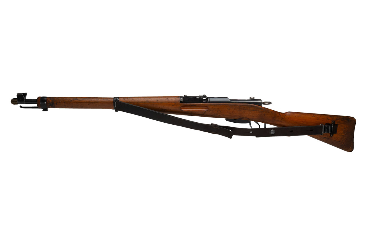Swiss K31 - $650 (RCK31-954559) - Edelweiss Arms