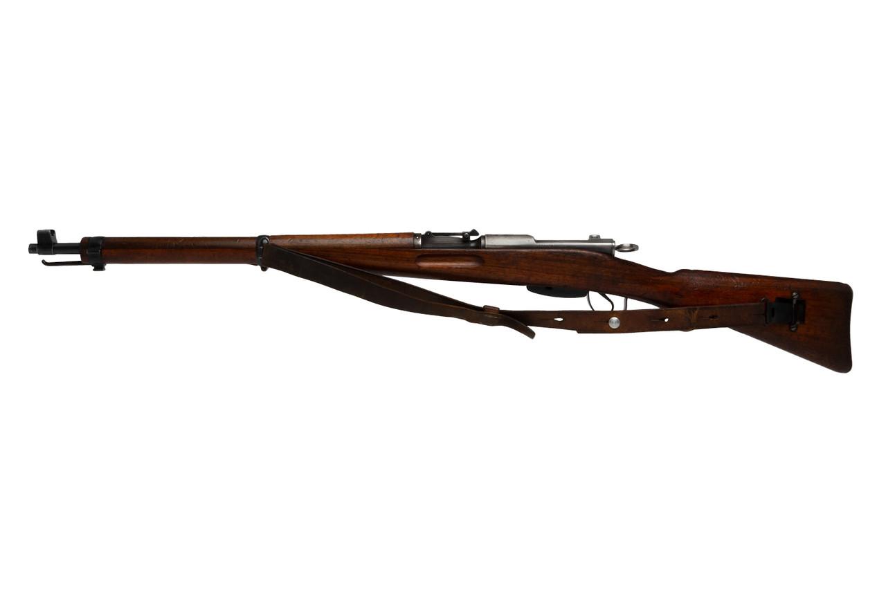 Swiss K31 - $650 (RCK31-722091) - Edelweiss Arms
