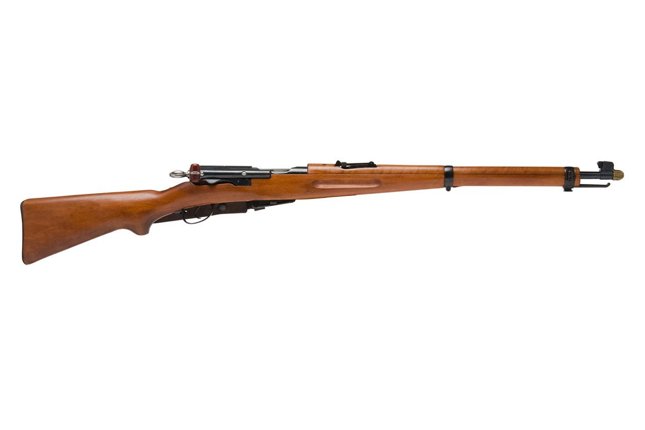 Swiss K11 - $790 (K11-31291) - Edelweiss Arms