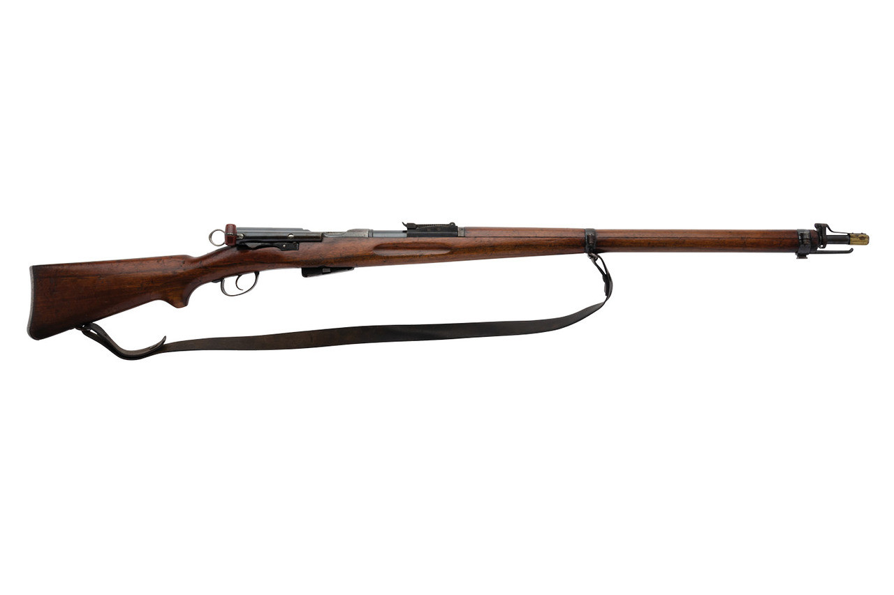 Swiss 96/11 - $625 (RCIG96/11-302511) - Edelweiss Arms