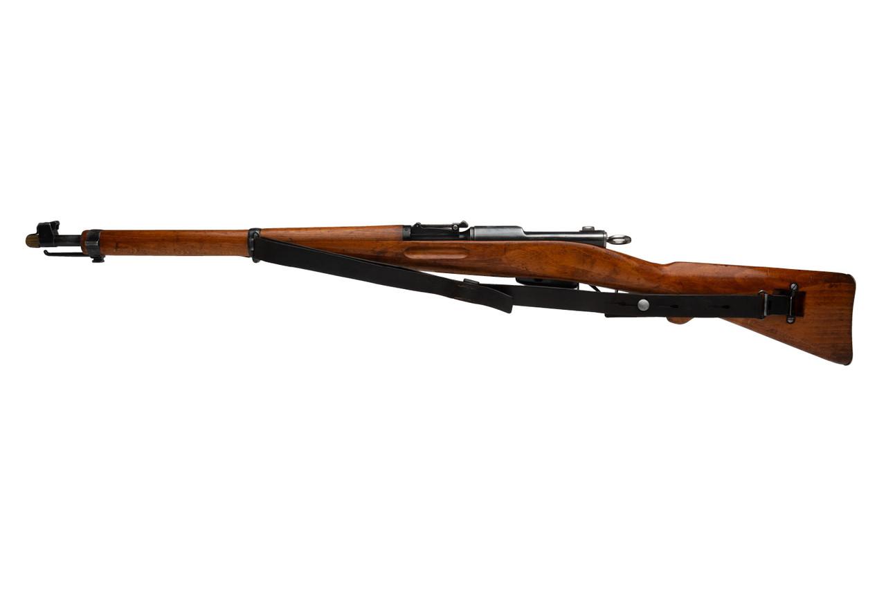 Swiss K31 - $650 (RCK31-960458) - Edelweiss Arms
