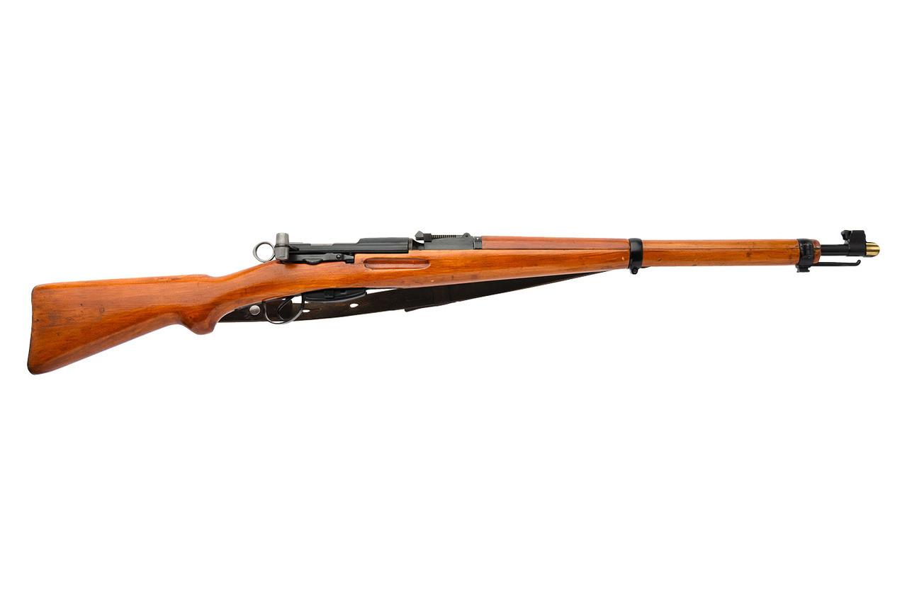 Swiss K31 - $750 (RCK31-908053) - Edelweiss Arms