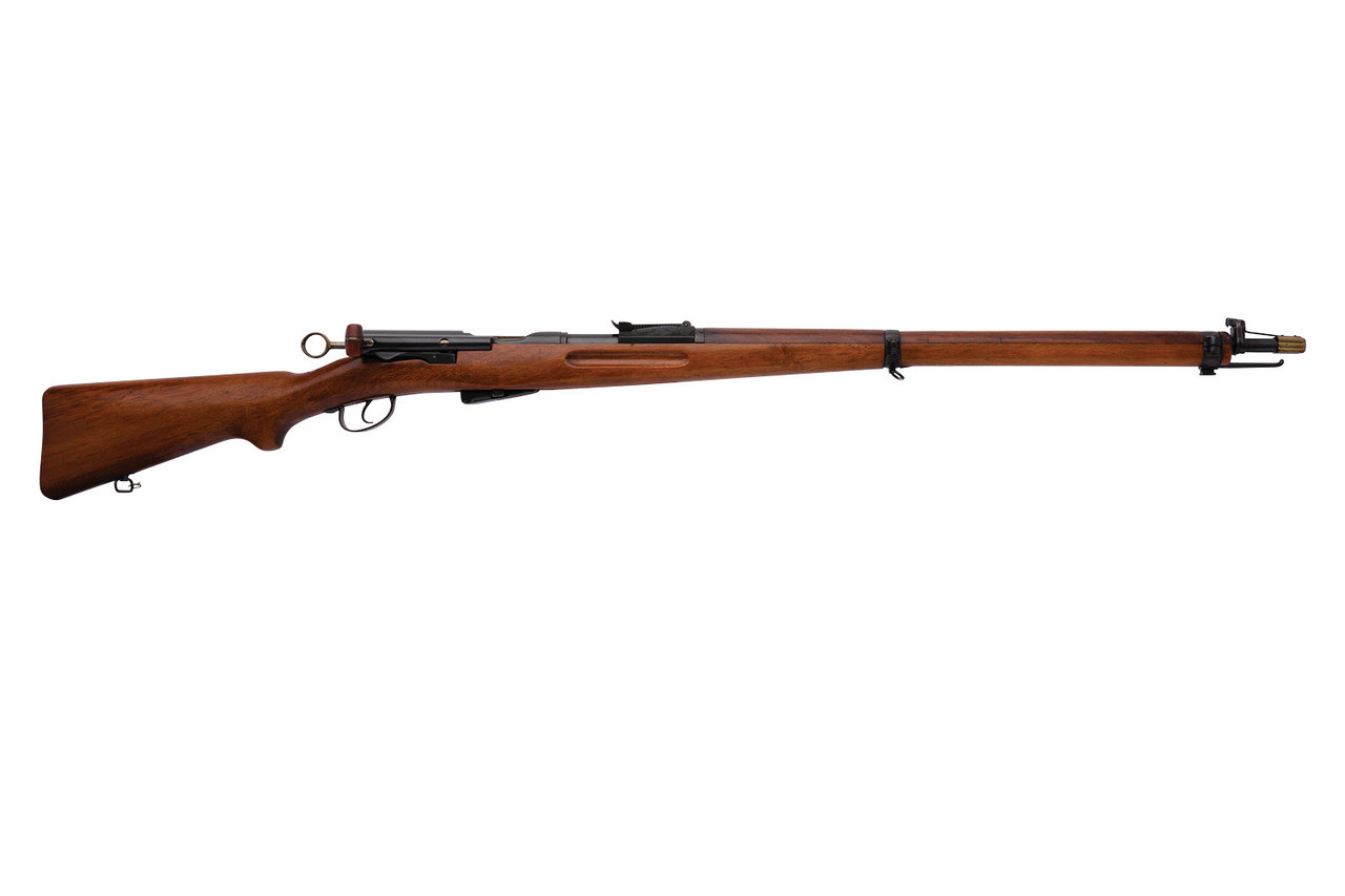 Swiss 96/11 - $675 (RCIG96/11-262968) - Edelweiss Arms