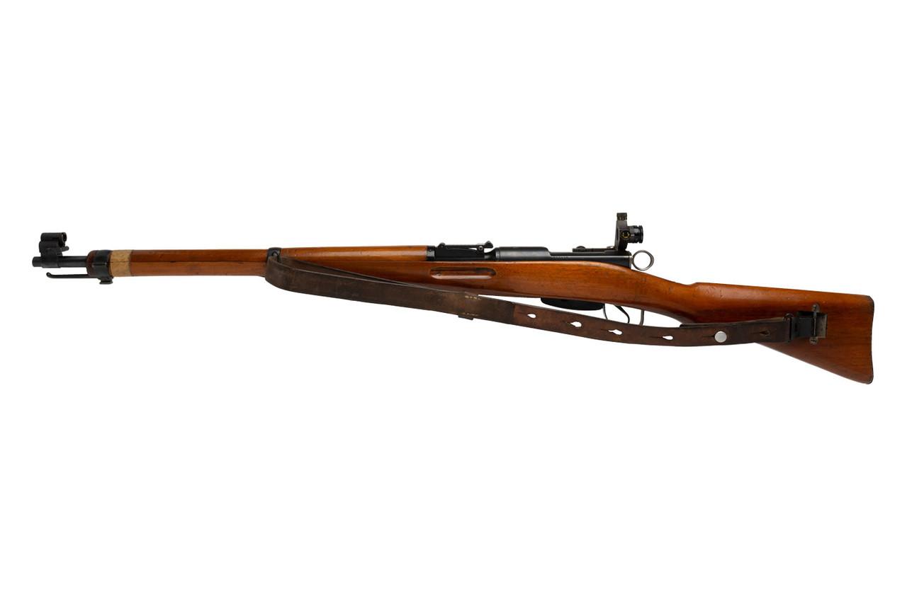 Swiss K31 - $1400 (RCK31-723878) - Edelweiss Arms