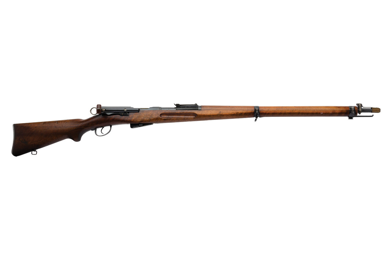 Swiss 96/11 - $675 (RCIG96/11-262717) - Edelweiss Arms