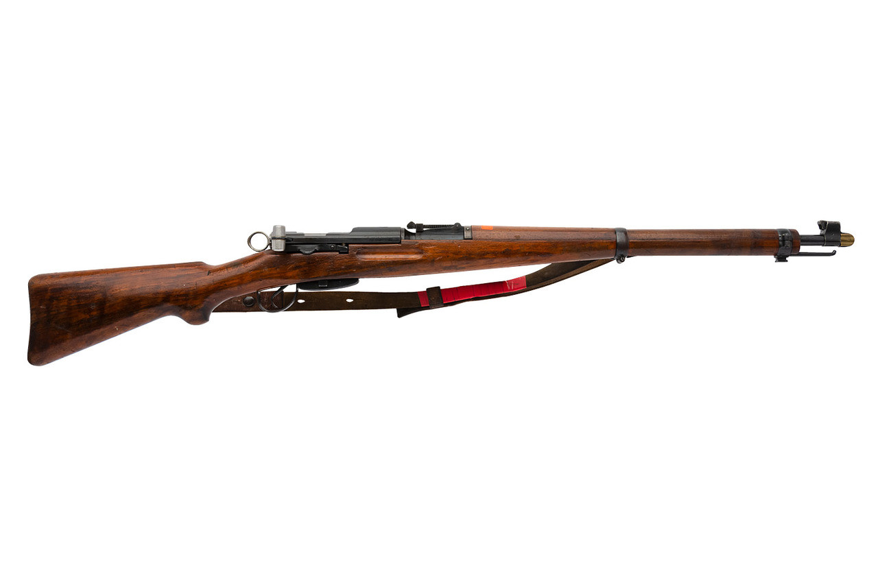 Swiss K31 - $890 (RCK31-751011) - Edelweiss Arms
