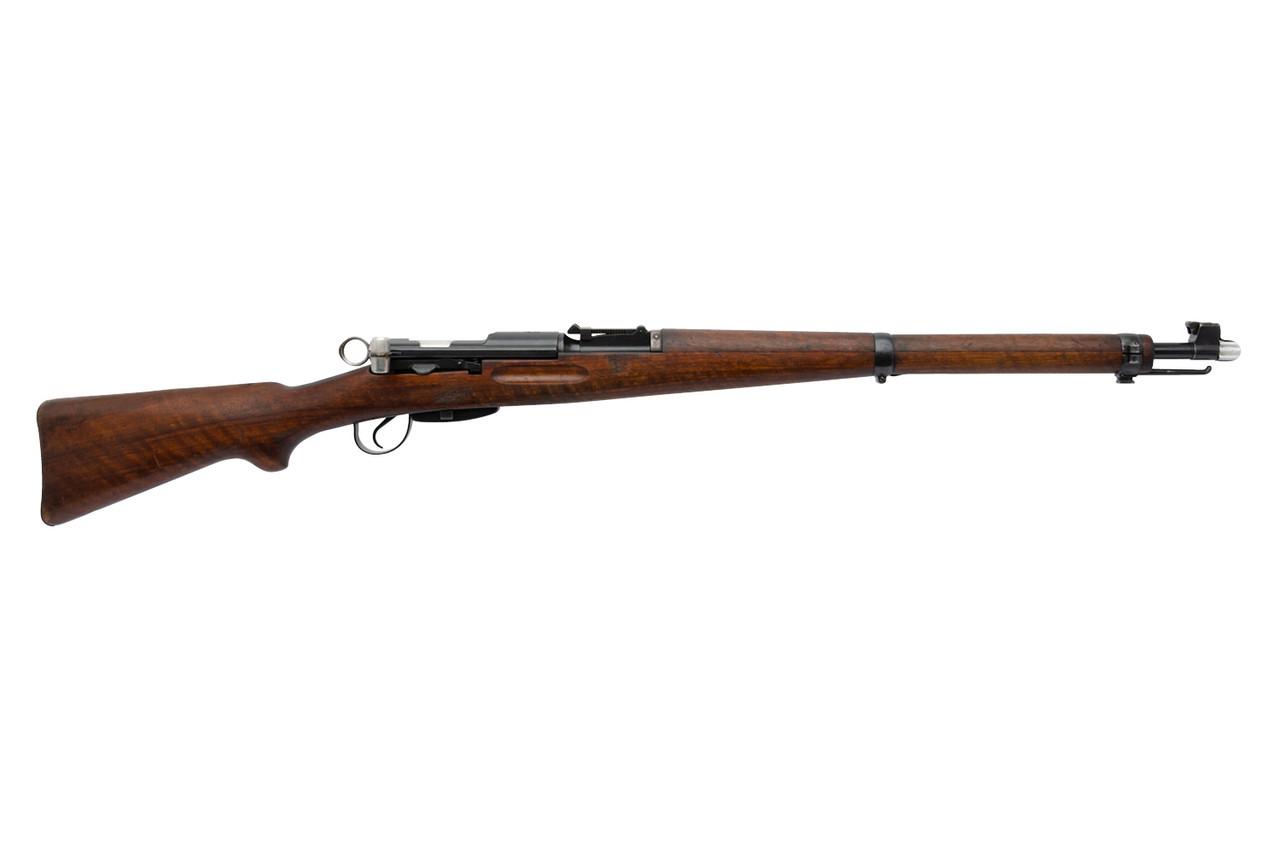 Swiss K31 - $795 (RCK31-580173) - Edelweiss Arms