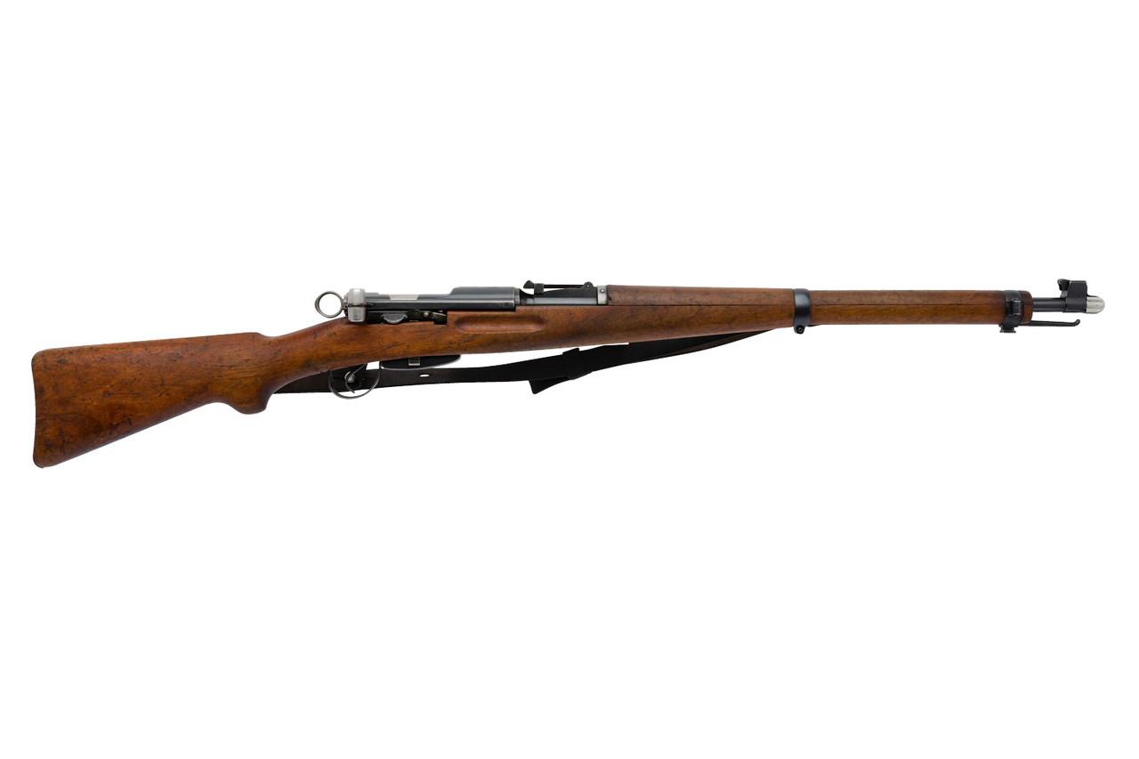 Swiss K31 - $695 (RCK31-770034) - Edelweiss Arms