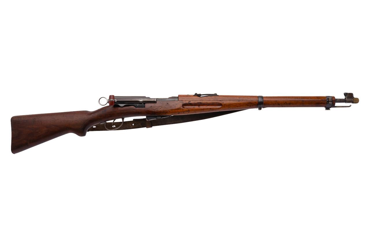 Swiss K11 - $495 (RCK11-52096) - Edelweiss Arms